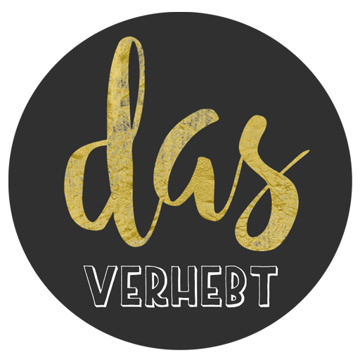 das-verhebt.ch | Webdesign & Onlinemarketing